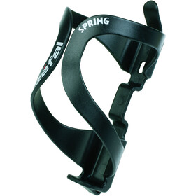 Zefal Spring Drinking Bottle Holder black